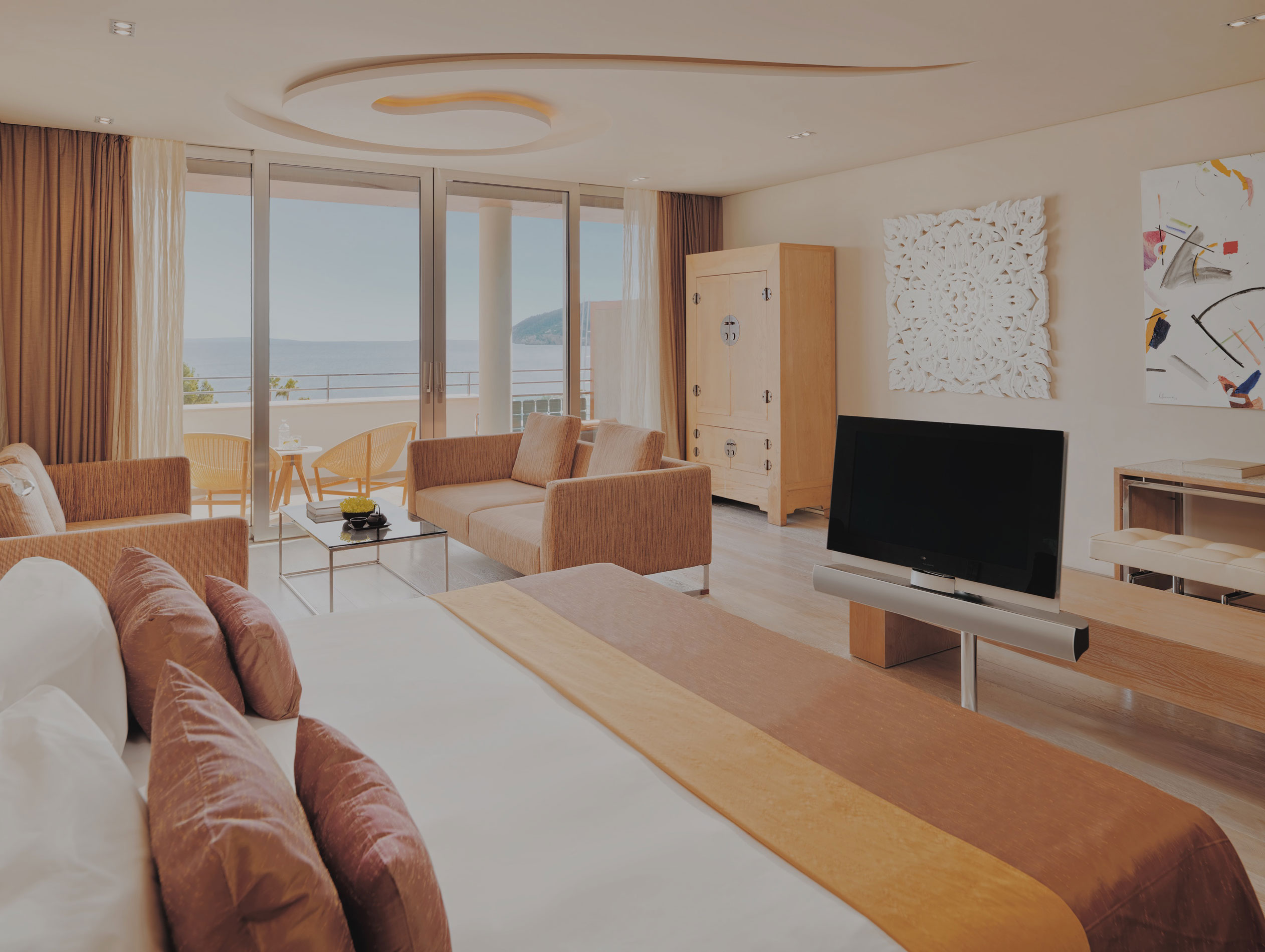 aguasdeibiza-habitacion-cloud-9-suite-sea-view-002