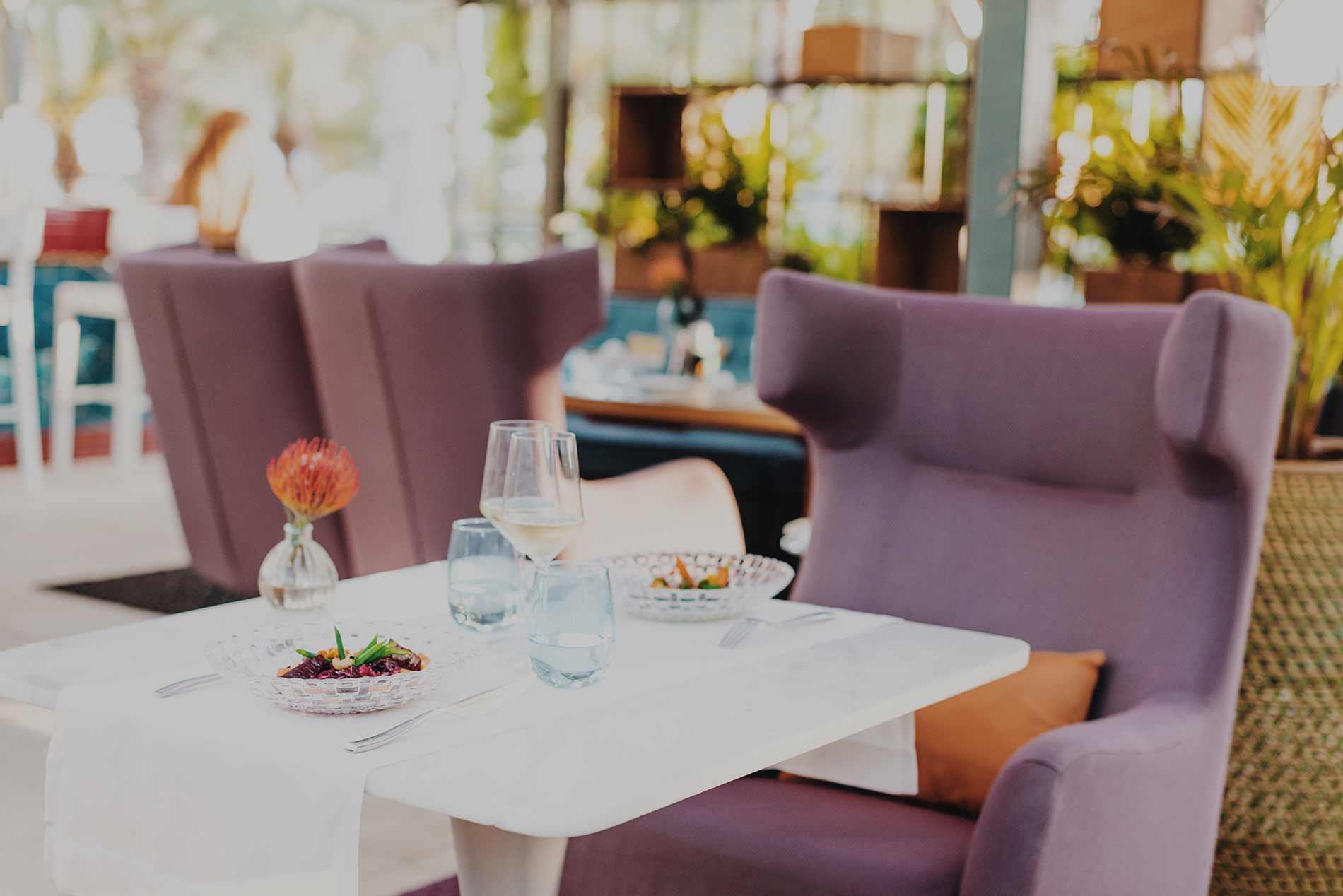 aguasdeibiza-restaurantes-022-w1
