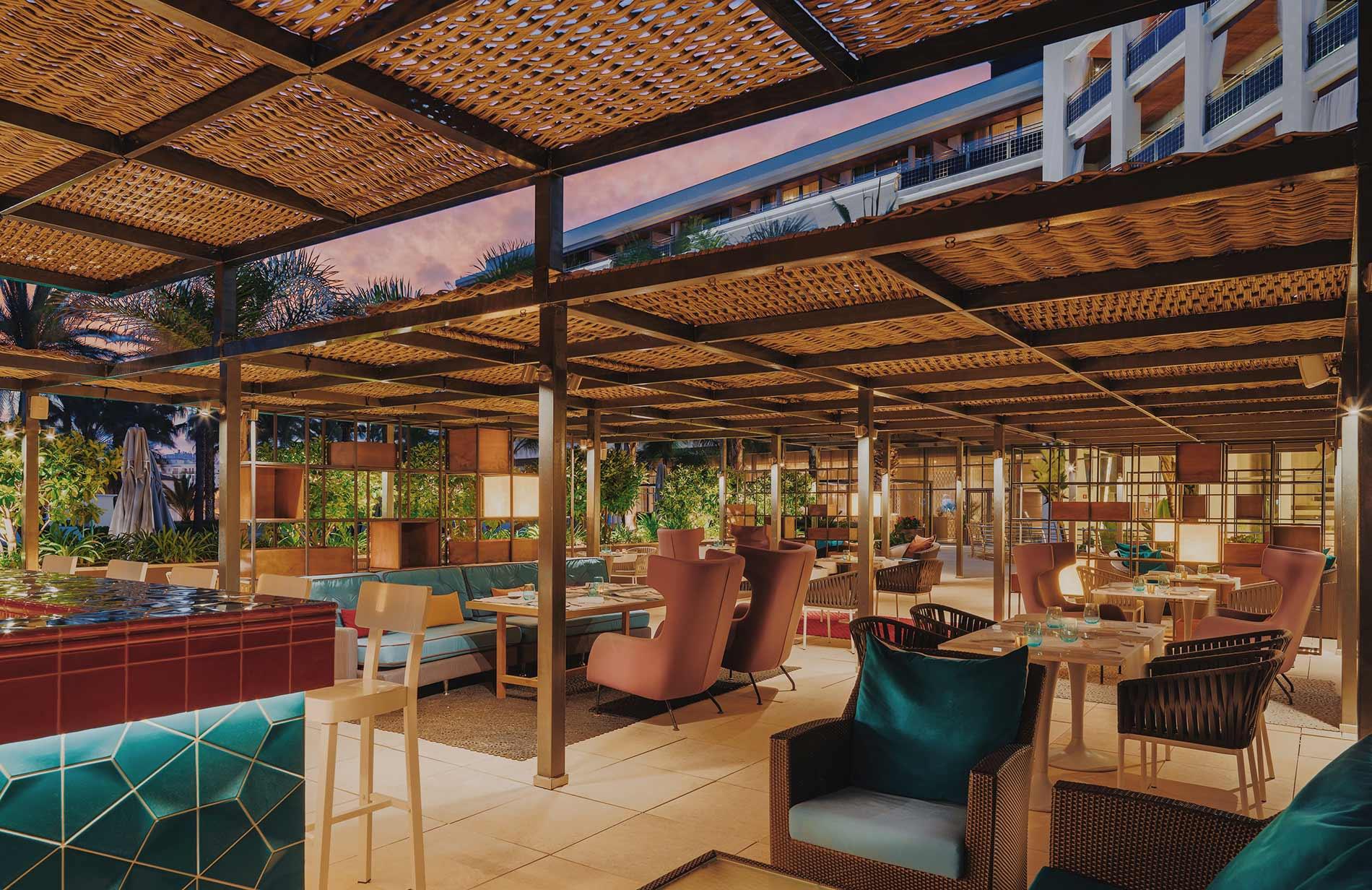 aguasdeibiza-restaurantes-030-w1