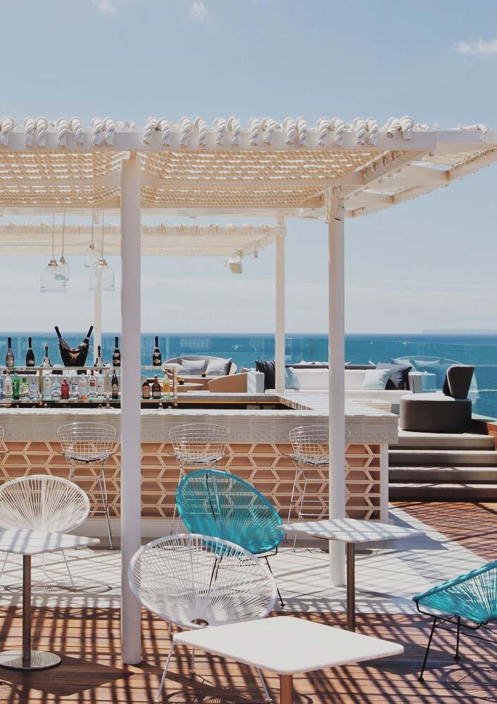 aguasdeibiza-top-bar-piscina-001-w2