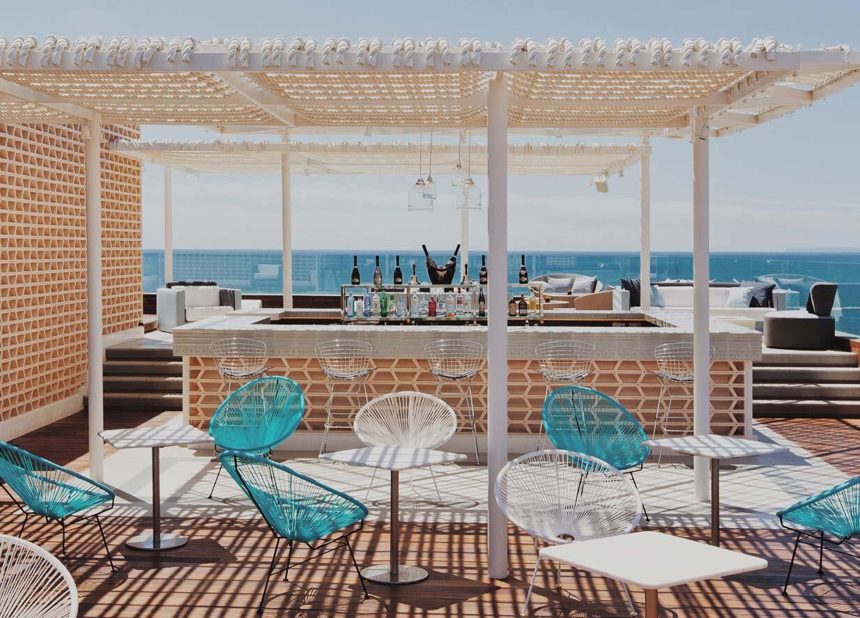 aguasdeibiza-top-bar-vistas