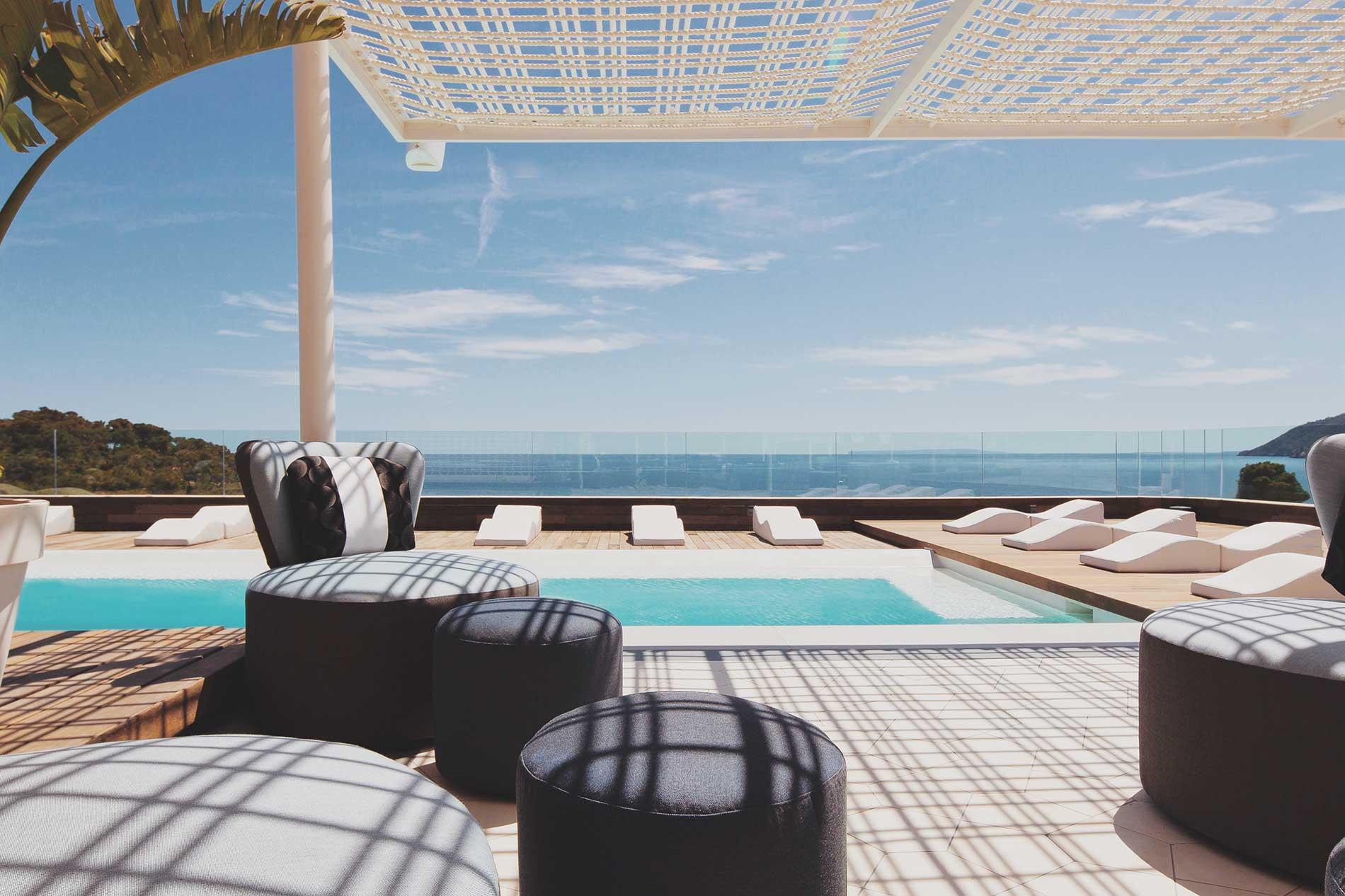 aguasdeibiza-top-piscina-002-w3