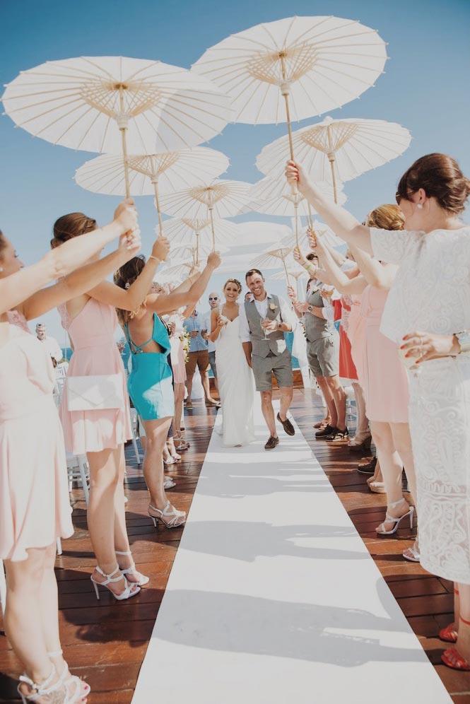 aguasdeibiza-bodas-006-w1