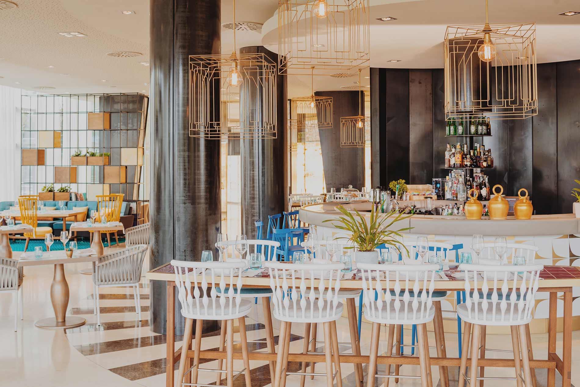 aguasdeibiza-restaurantes-031-w