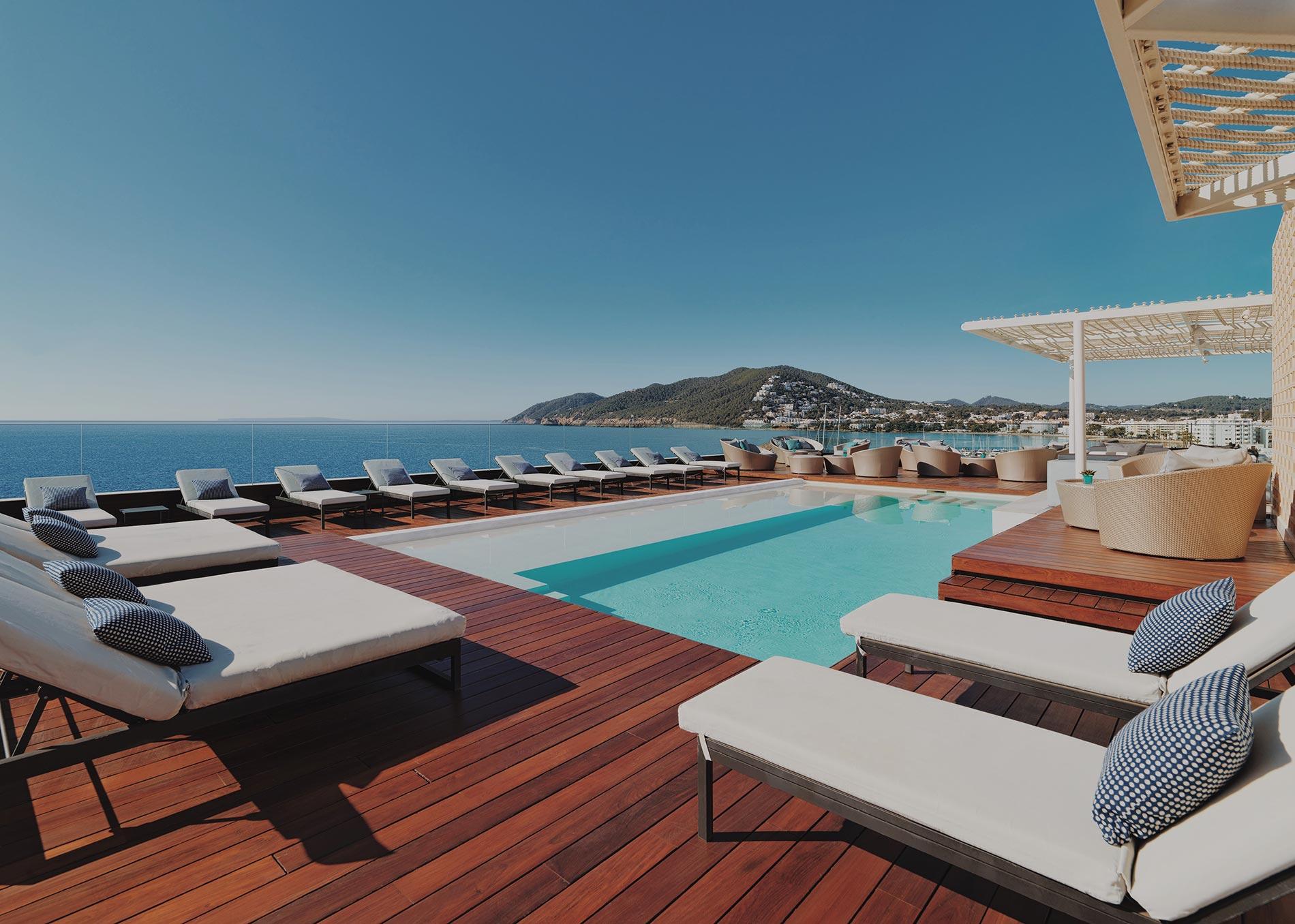 aguasdeibiza-top-piscina-004-w1